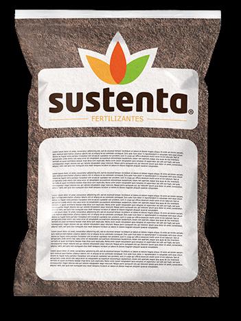 Sustenta Fertilizantes